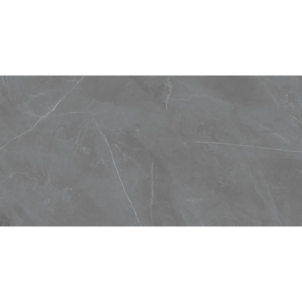 Gres Tile Grey Pulpis POL 119,8x59,8x10mm(2'x4')