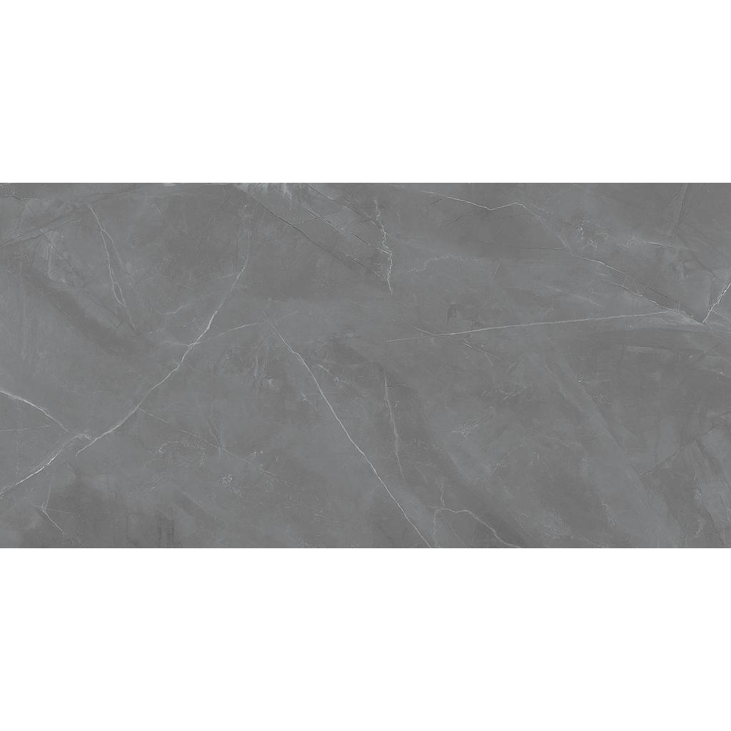 Gres Tile Grey Pulpis POL 239,8x119,8x6mm(4'x8')