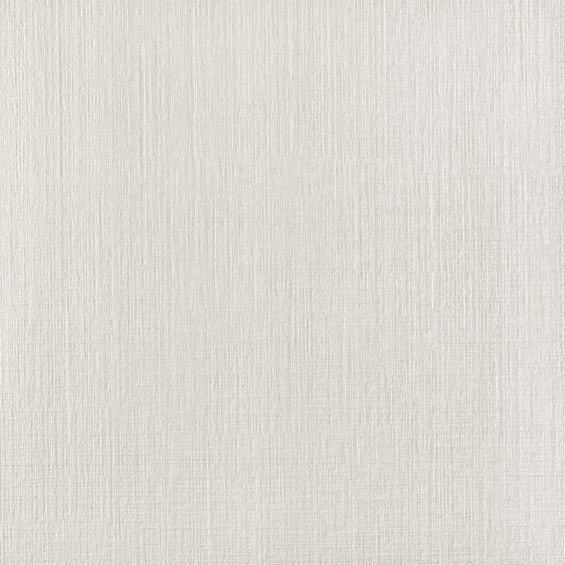 Gres Tile House of Tones grey STR 59,8x59,8x11mm(2'x2')