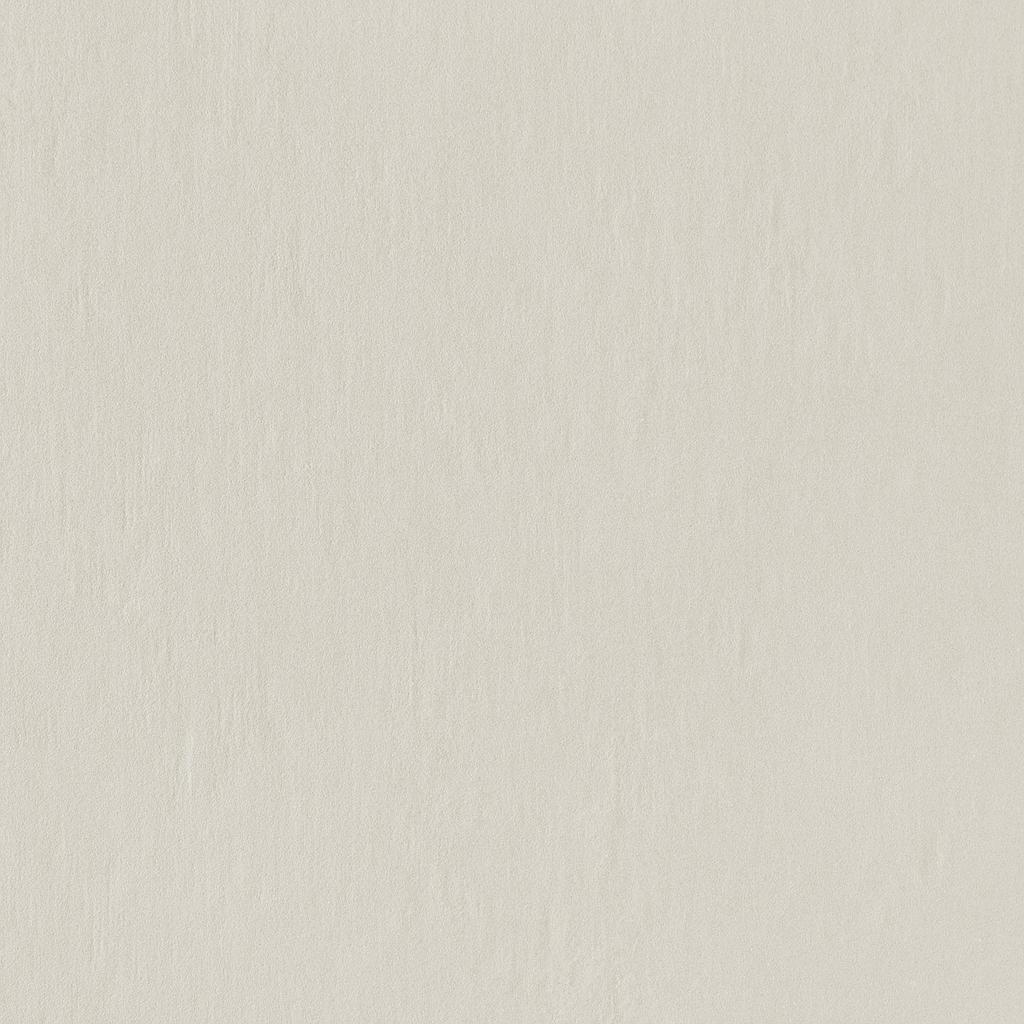 Gres Tile Industrio Light Grey 59,8x59,8x10mm(2'x2')