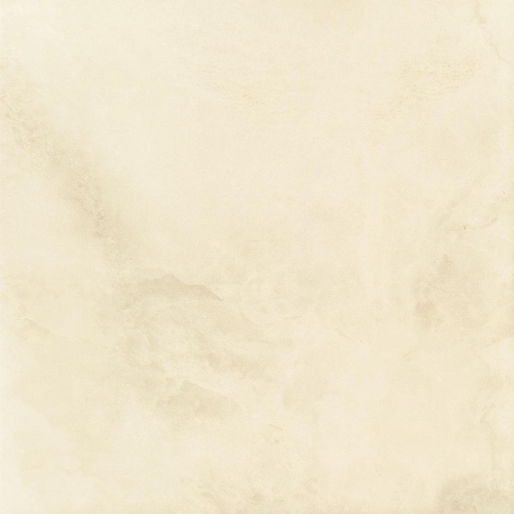 Gres Tile Saint Michel POL 59,8x59,8x11mm (2'x2')
