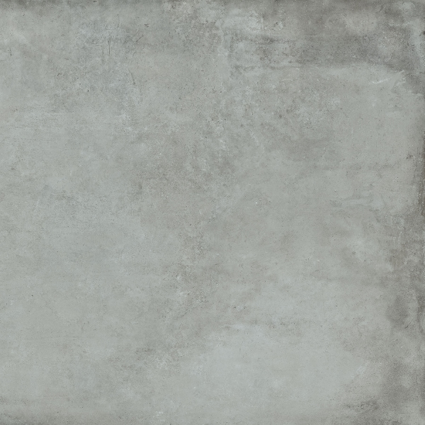 Gres Tile Formia graphite MAT 119,8x119,8x6mm (4'x4')