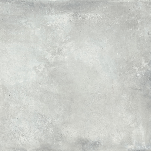 Gres Tile Formia grey MAT 119,8x119,8x6mm