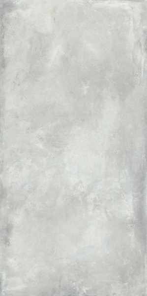 Gres Tile Formia grey POL 119,8x59,8x10mm (2'x4')