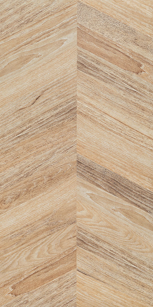 Gres Tile Hass brown 119,8x59,8x10mm (2'x4')