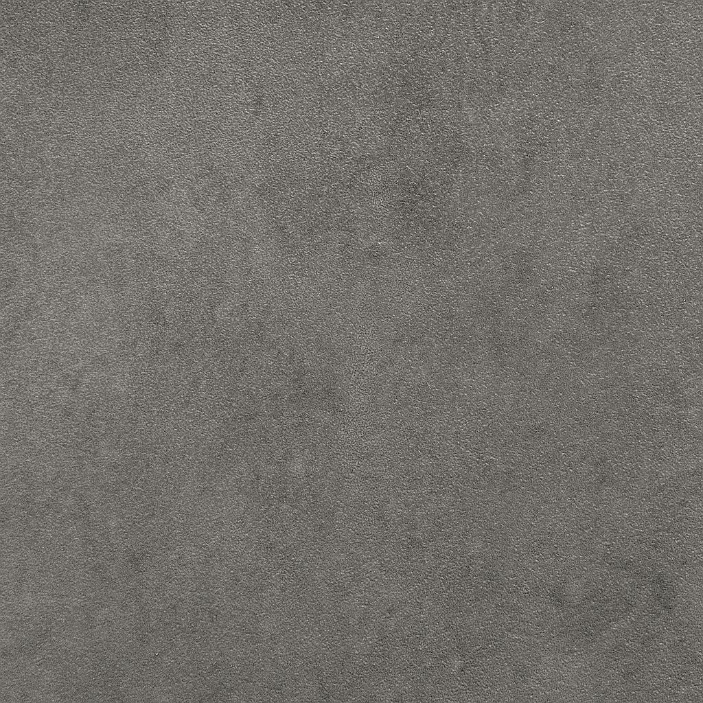 Floor Tile All in white / grey 59,8x59,8x11mm (2'x2')
