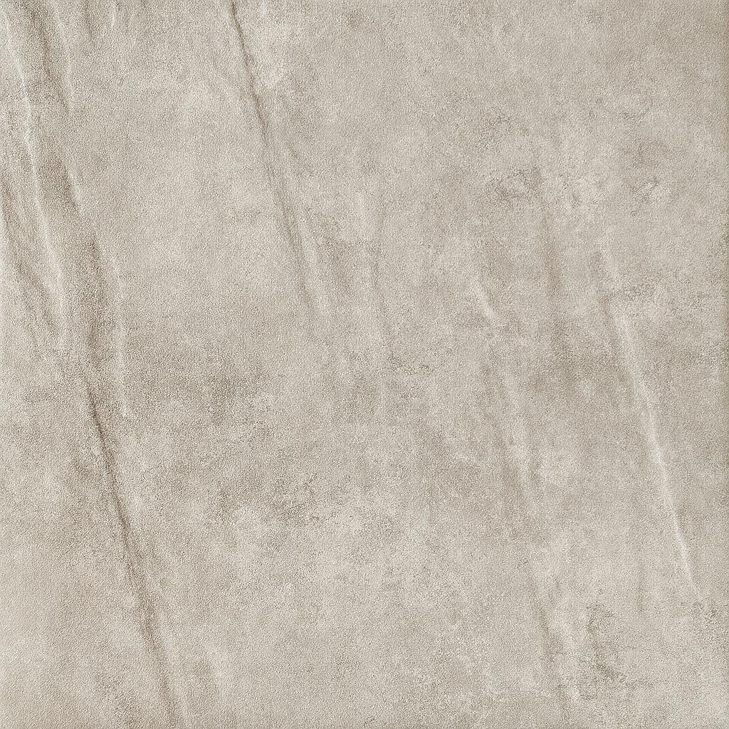 Floor Tile  Blinds grey STR 44,8x44,8x8.5mm (1.5'x1.5')