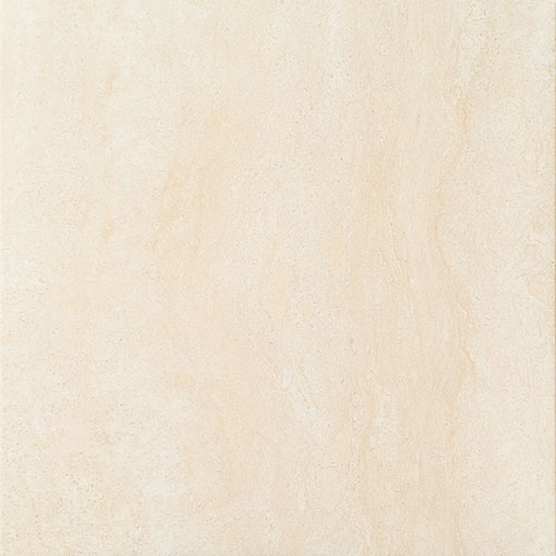 Floor Tile Blink beige 45x45x8.5mm (1.5'x1.5')
