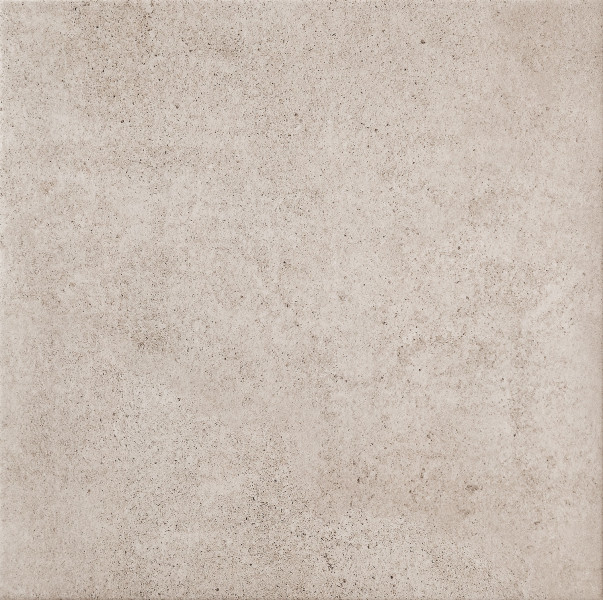 Floor Tile Dover graphite 45x45x8.5mm (1.5'x1.5')