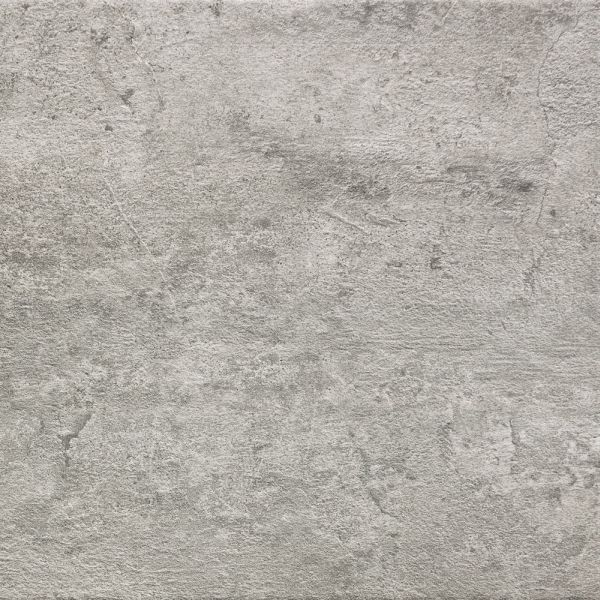 "Floor Tile Gris grafit 33,3x33,3x8mm (13""x13"")"