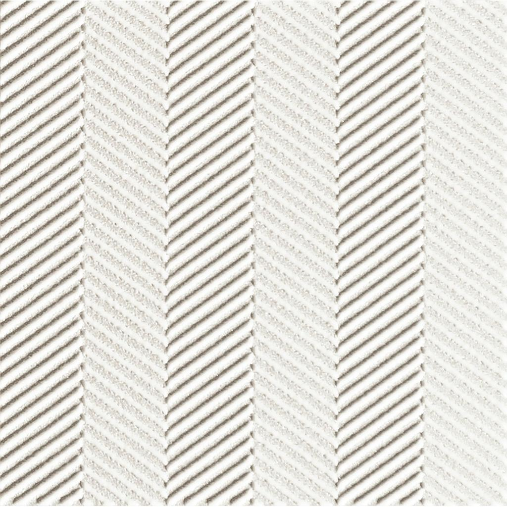 "Wall Decor Elementary patch dust STR 14,8x14,8x11mm(6""x6"")"